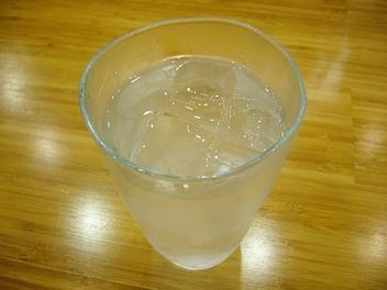 20090610yururi_maewari