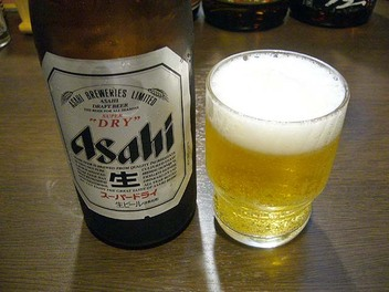 20090611higasiindokari_beer