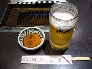 20090612sanrei_beer