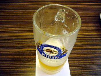 20090614guptyokipa_beer