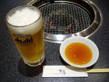 20090615kinkai_beer