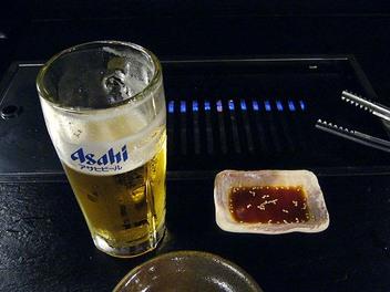 20090616zeppin_beer2