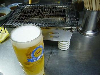 20090617kadoya_beer