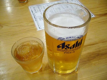 20090622busidou_beer