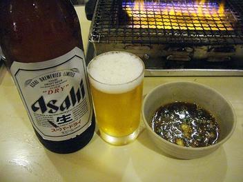 20090623tahei_beer
