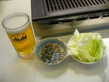 20090703itto_beer