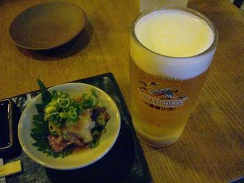 20090704teruteru_beer