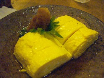 20090704teruteru_tamagoyaki