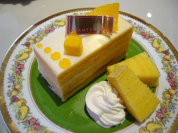 20090705madameshinco_cake1