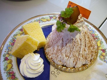 20090705madameshinco_cake3