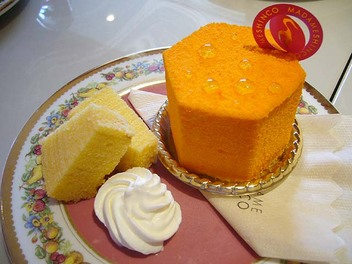 20090705madameshinco_cake4