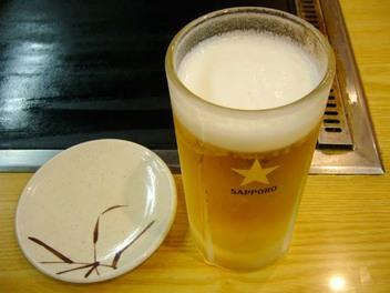 20090706chiyo_beer