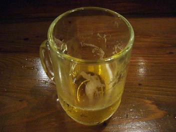 20090706issei_beer