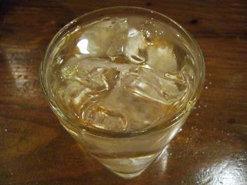 20090706issei_sakurajima