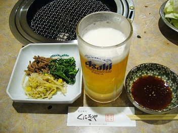 20090707kunikiya_beer