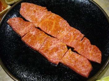 20090707kunikiya_tokusenkarubi