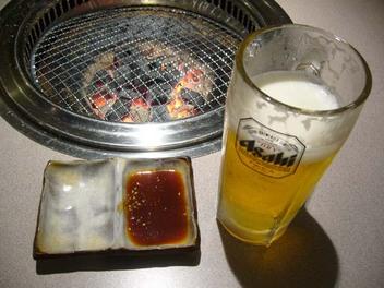20090710sumibiya_beer