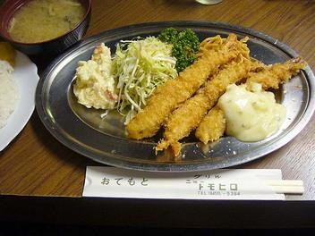 20090714tomohiro_ebifurai