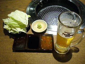 20090715fukuwarai_beer