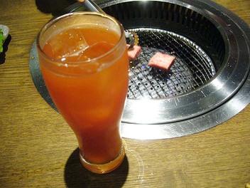 20090715fukuwarai_tomatyu