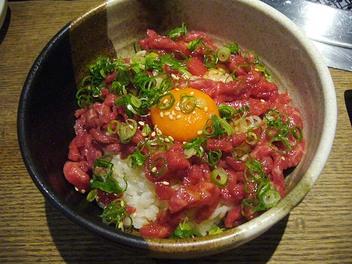 20090715fukuwarai_yukkedon