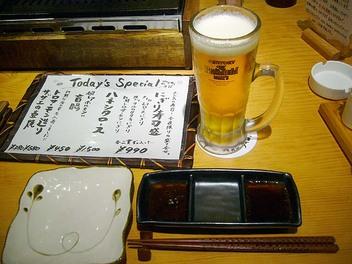 20090717nunogami_beer
