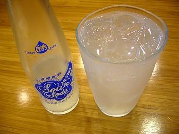 20090717yururi_nosesawa