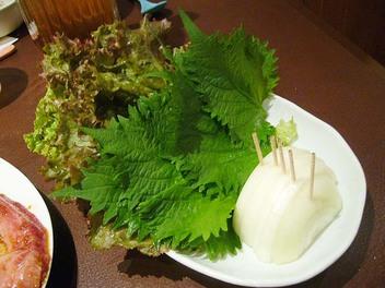 20090720possamu_yasai