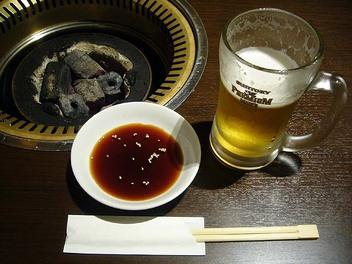 20090723gyuuman_beer