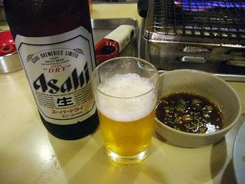 20090724tahei_beer