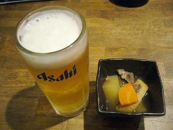 20090725horumaru_beer
