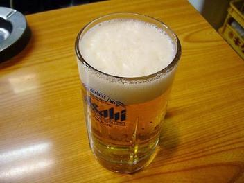 20090727nanyakanya_beer
