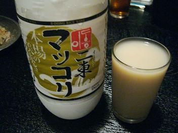 20090729tajimaya_makkori
