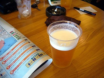20090801harbordeli_beer1