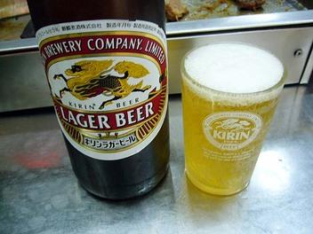 20090801nakahata_beer