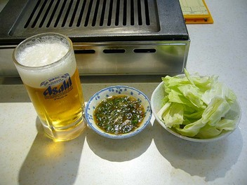 20090808itto_beer