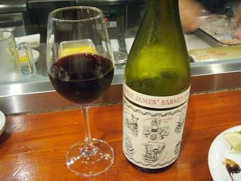 20090811itozakura_wine1