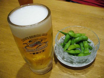 20090813issai_beer