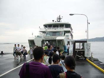 20090813miyajima_ferry