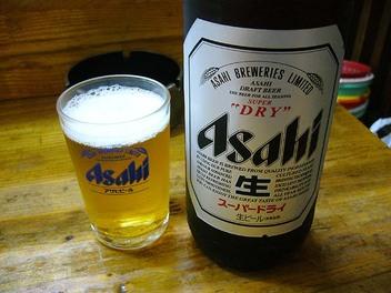 20090813takama_beer