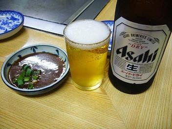 20090813toneya_beer