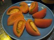 20090815taiyou_tomato
