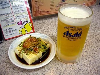 20090817taiyouken_beer