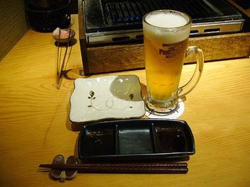 20090819nunogami_beer