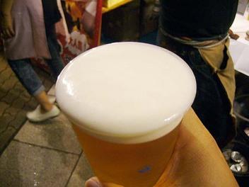 20090822bonodori_beer