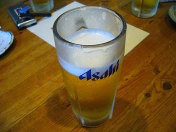 20090822sijyuu_beer