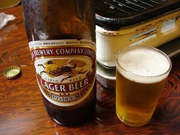 20090823miyosien_beer