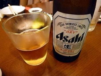 20090828yururi_beer