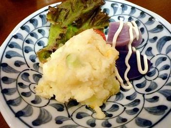 20090828yururi_potesara