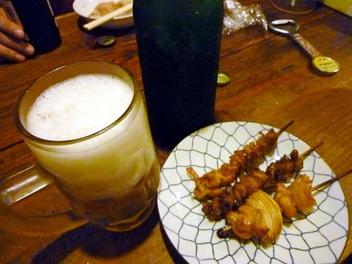 20090829hamadaya_beer